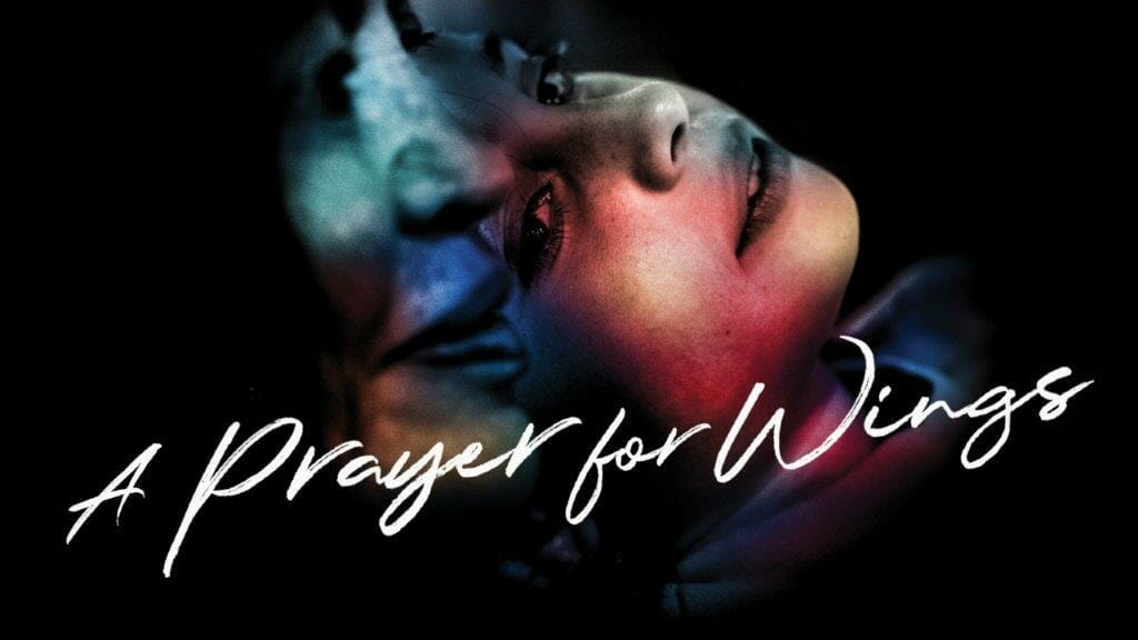 A Prayer for Wings at Kings Head Theatre