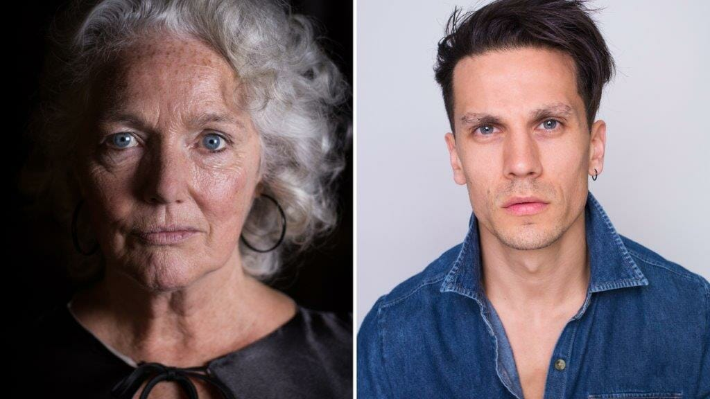 Louise Jameson and Aaron Sidwell to Star in The Shakespeare Projects Macbeth
