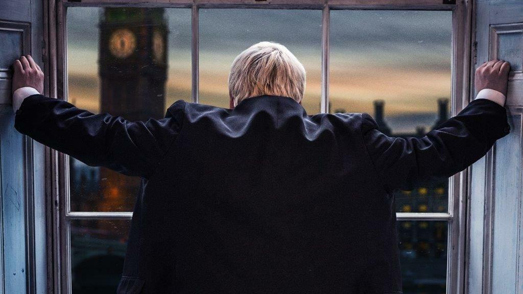 The Last Temptation of Boris Johnson to Tour