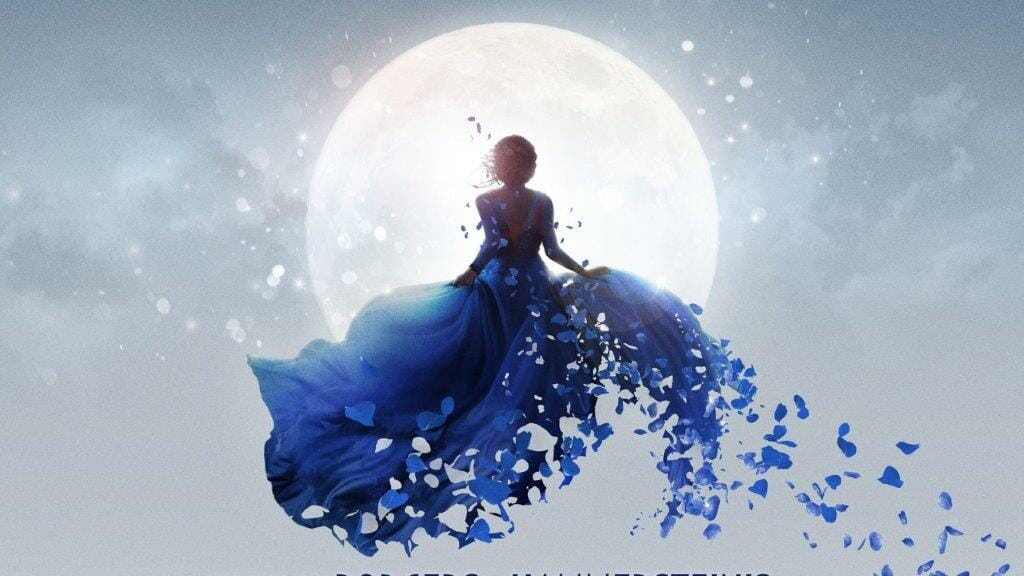 Hope Mill Theatre in Manchester to stage the UK theatrical premiere of the Broadway version of Rodgers Hammerstein's Cinderella in