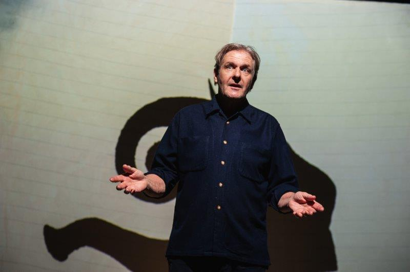 Robert Bathurst Love Loss Chianti credit Alex Harvey Brown