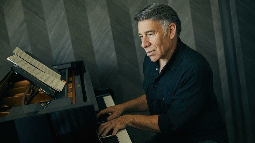 The Spark of Creativity Gala at Park Theatre Celebrating Stephen Schwartz