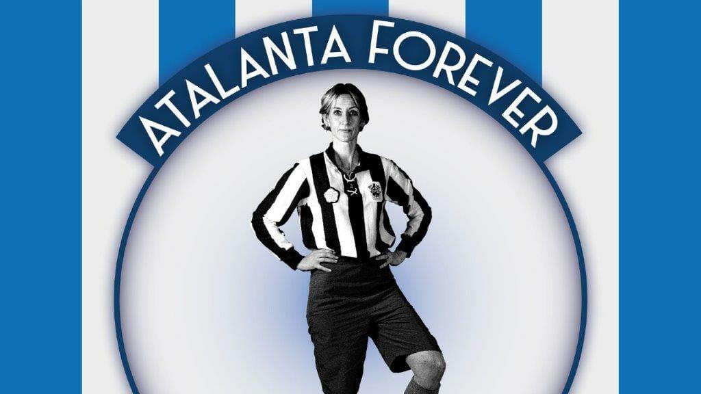 Atlanta Forever
