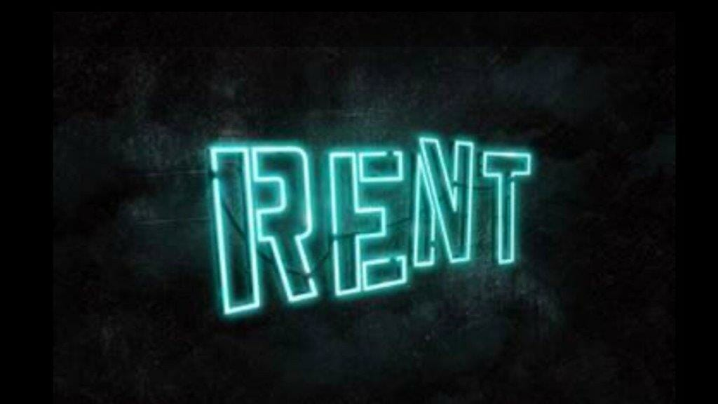 Luke Sheppard to Direct Revival of Rent at Hope Mill Theatre