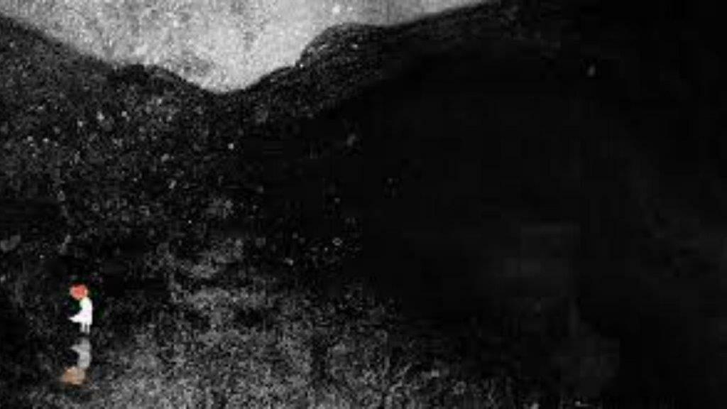 Michael Keegan Dolan Teaċ Daṁsa MÁM Sadlers Wells