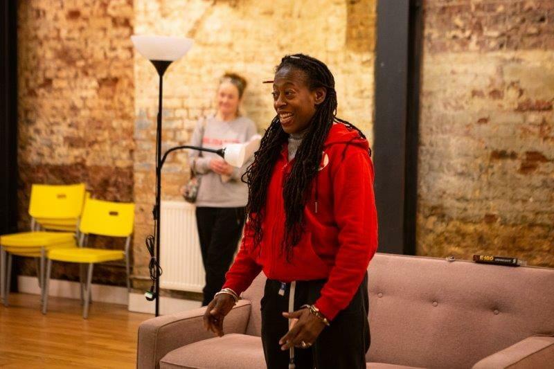 seeds UK tour credit Wasi Daniju Judith Jacob