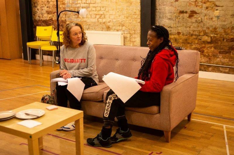 seeds UK tour credit Wasi Daniju Penny Layden and Judith Jacob