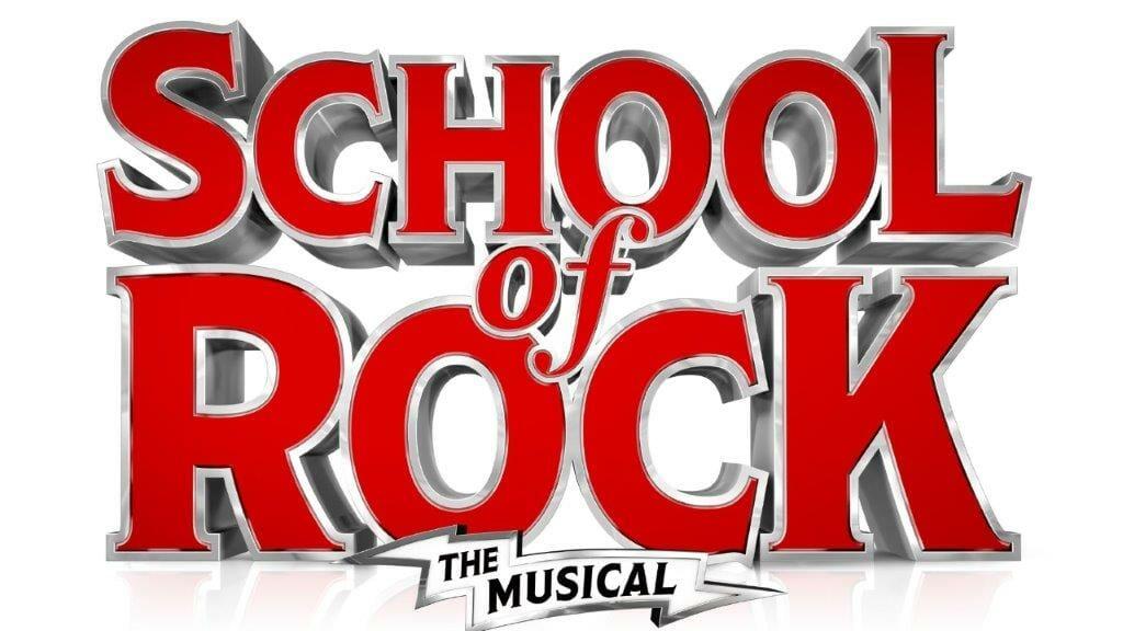 School of Rock Announces UK Tour
