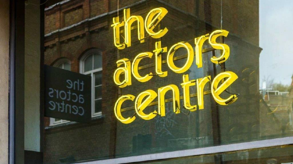 The Actors Centre