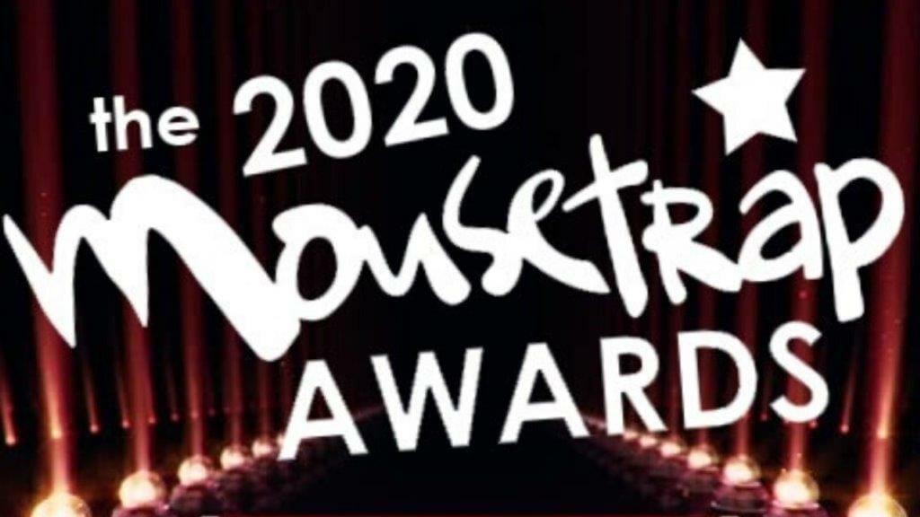 Mousetrap Awards