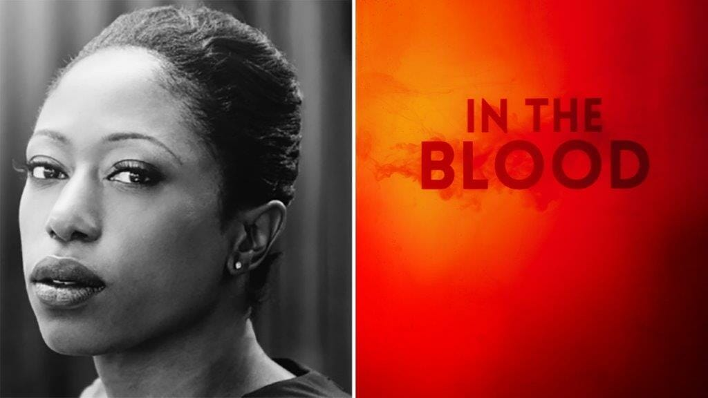 Nikki Amuka Bird to Star in In The Blood at Donmar Warehouse