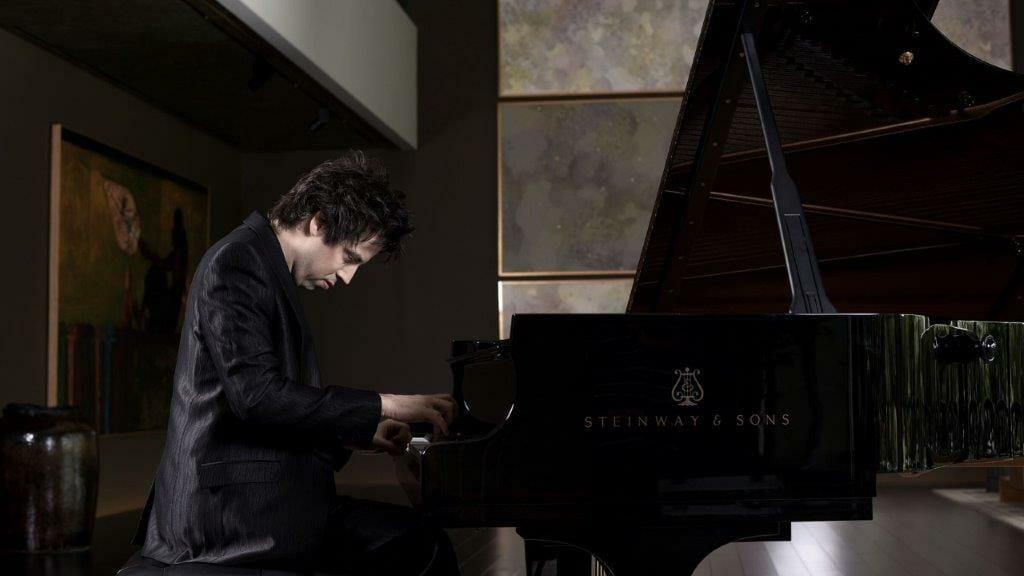 Dominic Ferris