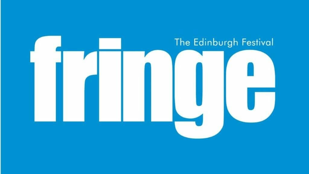 Edinburgh Fringe Will Not Go ahead as a Result of Covid