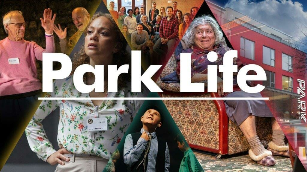 Park Theatre launches Park Life to Secure Future of The Theatre