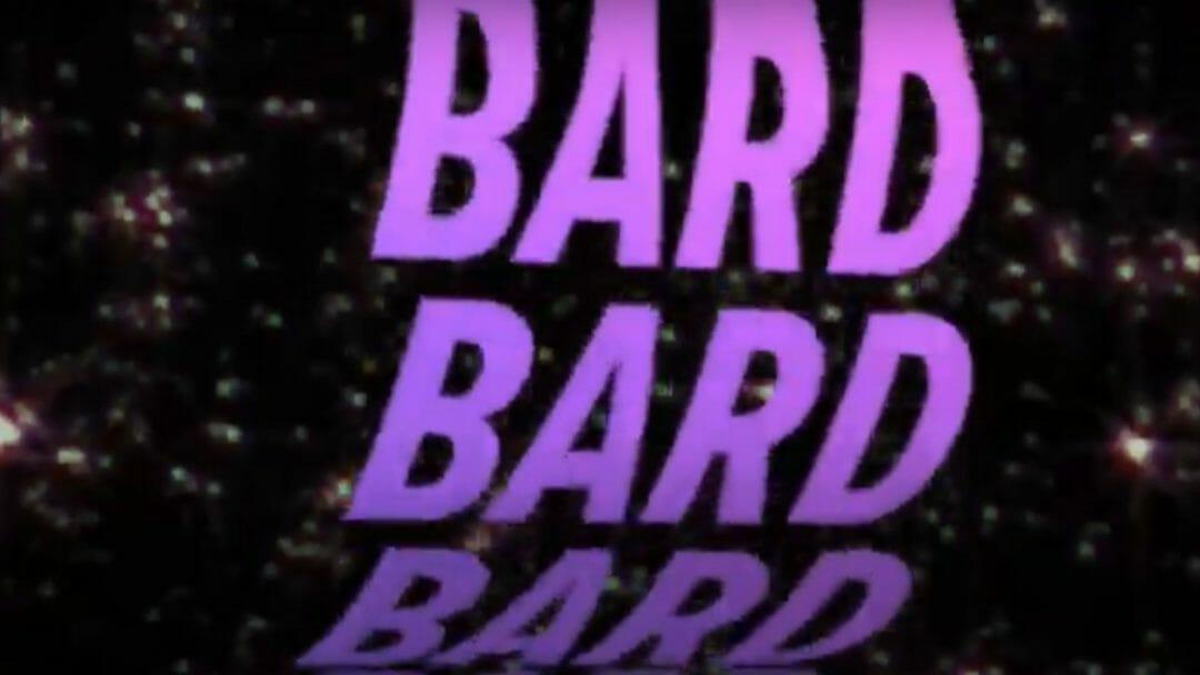 Bard from The Barn Season Two