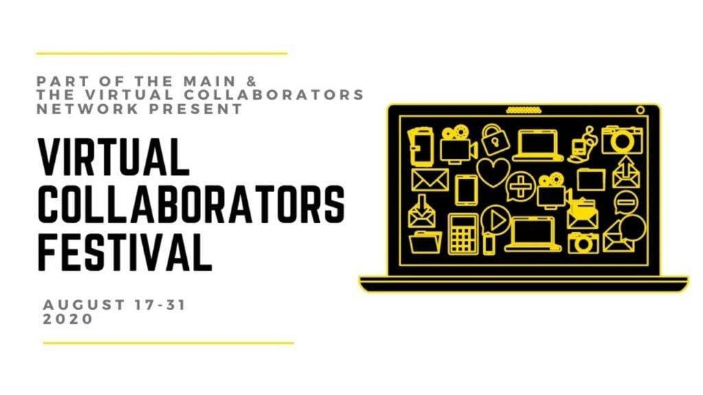 Virtual Collaborators Festival