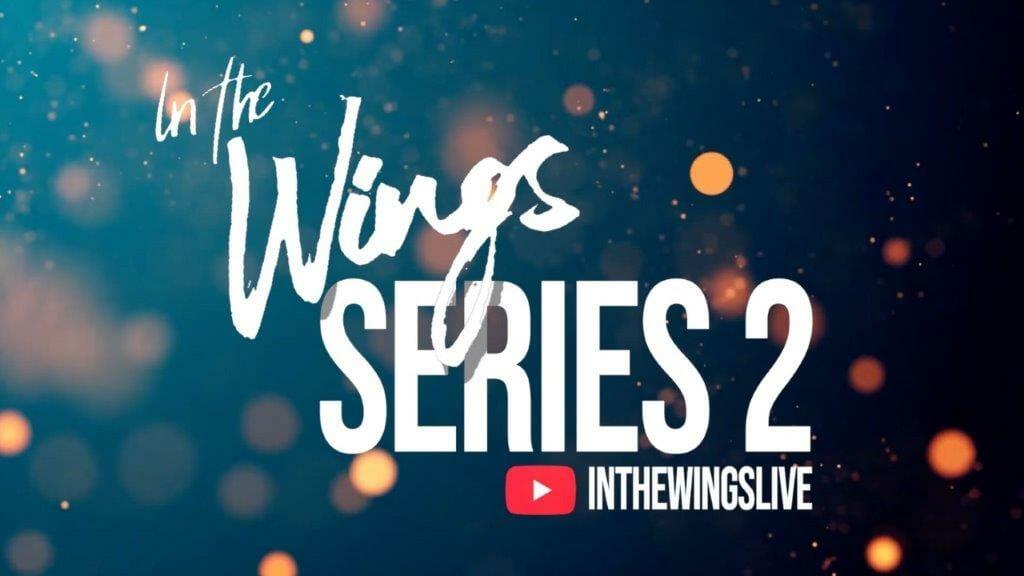 In The Wings Series