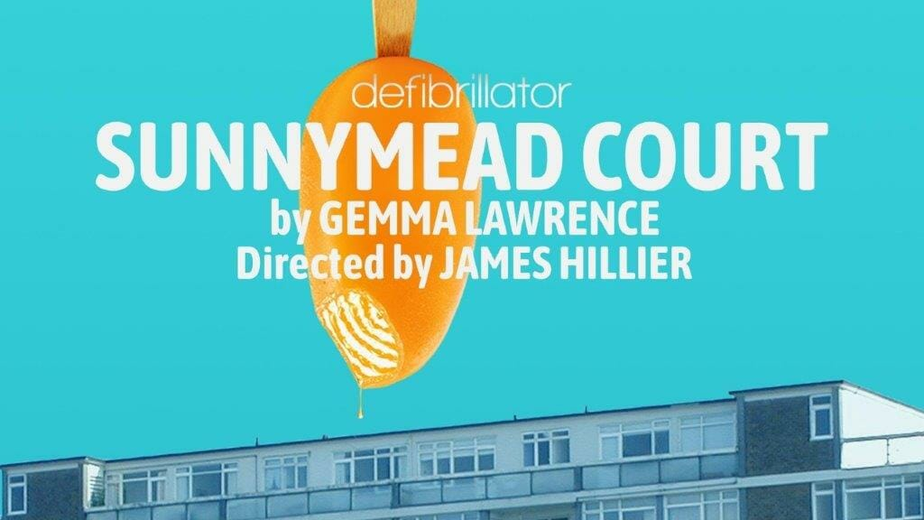 Sunnymead Court to Open at Tristan Bates Theatre