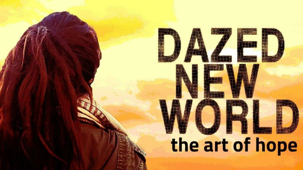 Dazed New World Festival