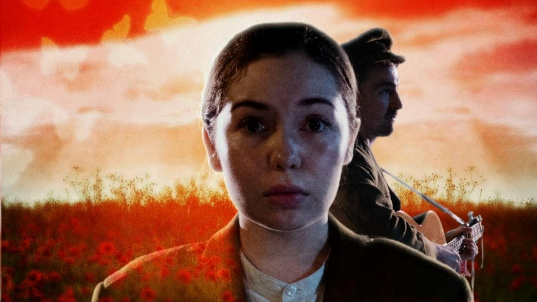 Private Peaceful will Reopen the Barn Theatre for Indoor Performances