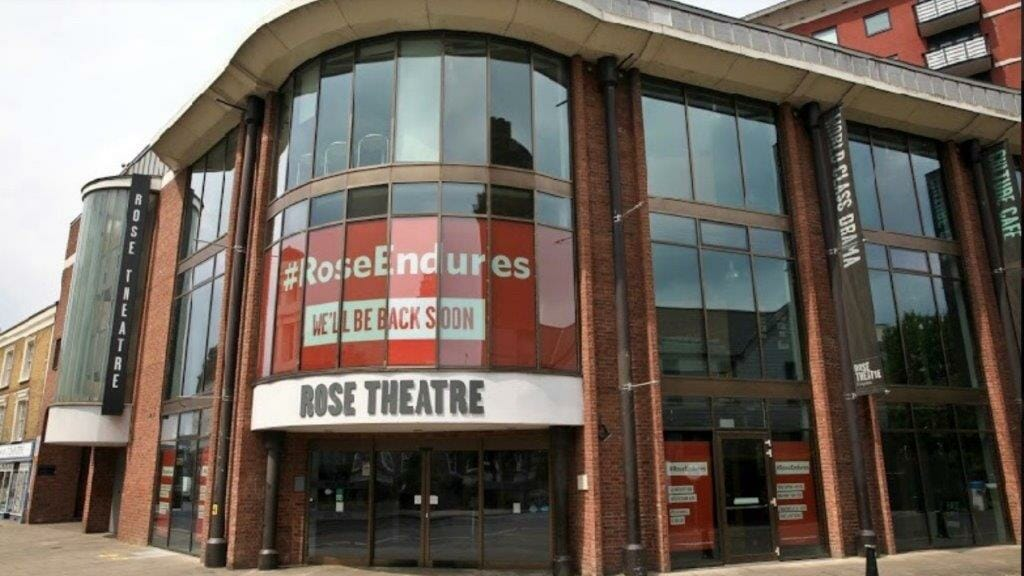 Rose Theatre Announces Return to the Rose Season c. Rachel Lowndes