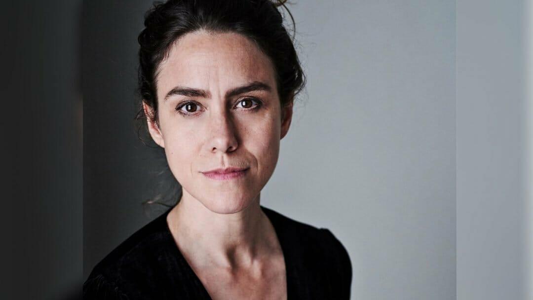 Emily Bruni