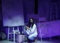 Aryana Ramkhalawon Jasminder Panghal. Credit Bettina John