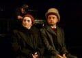 Freya Sharp and Ryan Hutton c. Zoe Grain