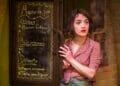 Amelie The Musical Pamela Raith Photography