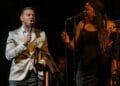 West End Musical Celebration credit Bonnie Britain