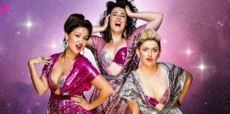 Fringe Wives Club credit-James-Penlidis